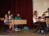 akademia_2013_11