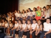 akademia_2013_13