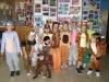 akademia_2013_14
