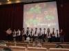 akademia_2013_16