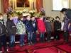 Advent_2012_1