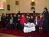 Advent_2012_2