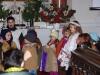 vianoce_2011_09