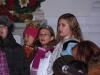 vianoce_2011_15