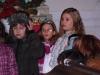 vianoce_2011_17