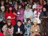 vianoce_2011_19