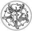 logo_ecav_st